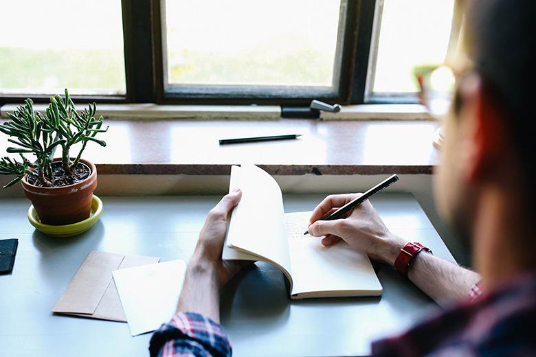 writing-learning